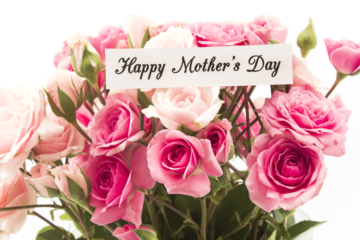 The Mothers Day Song M O T H E R Singing Voice Success